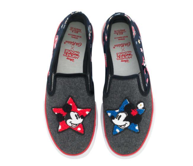 Regalos de Disney para las chicas que son fanáticas de Disney