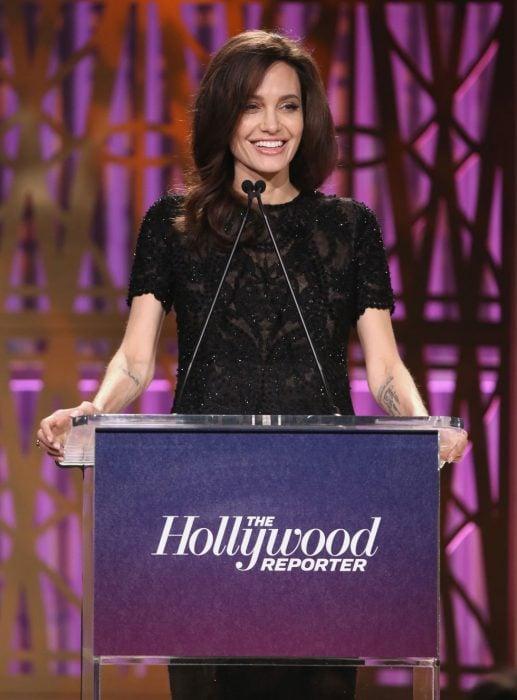 gala holllywood reporter 2017