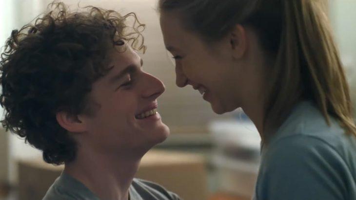películas para superar a tu ex