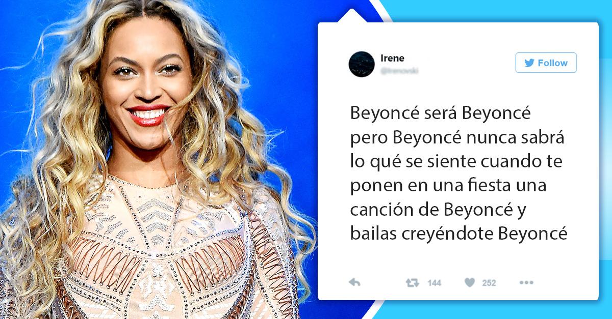 30 Mujeres que nos hicieron reír a carcajadas en Twitter este 2017