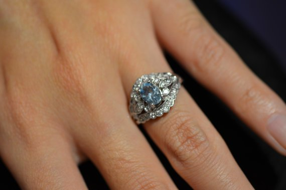 02 anillo de aguamarina y diamantes