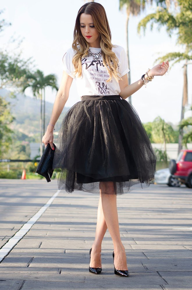 Guapísima Tu Outfits Ideas De Para Verte 15 En Cumpleaños pSqCx