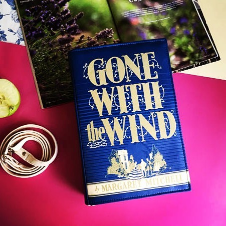 lo que el viento se llevo