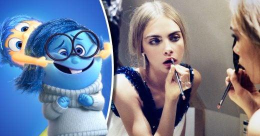 Blue Monday 5 tips de belleza que te alegrarán el día más triste del año
