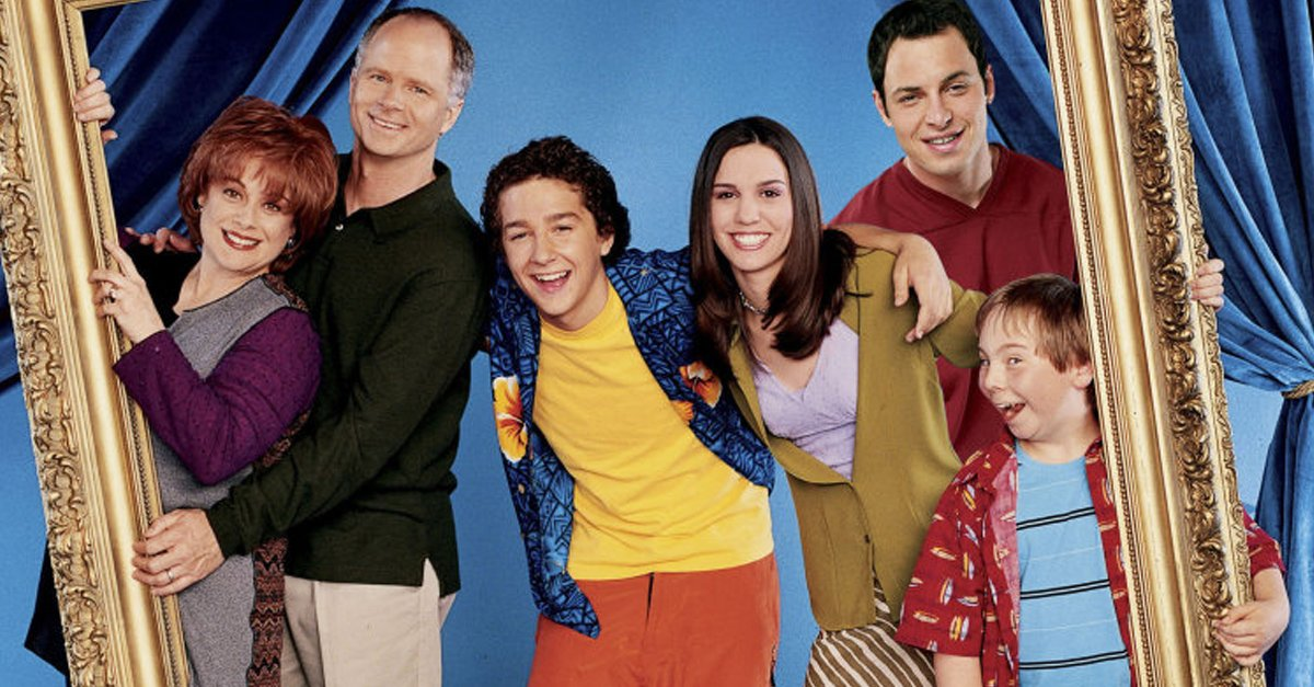 Así luce el elenco de 'Mano a Mano' a 15 años de su estreno