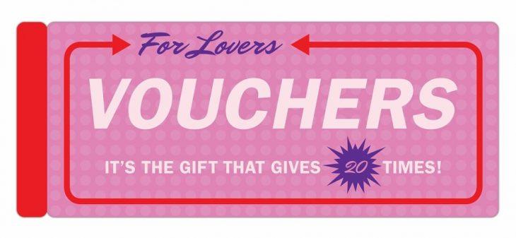 Ideas para regalos de San Valentin para parejas a larga distancia