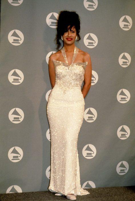 Selena 1994 grammy