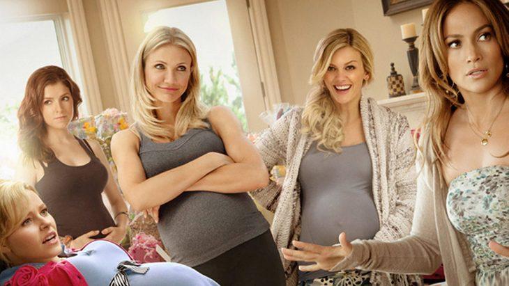 embarazo a los 30