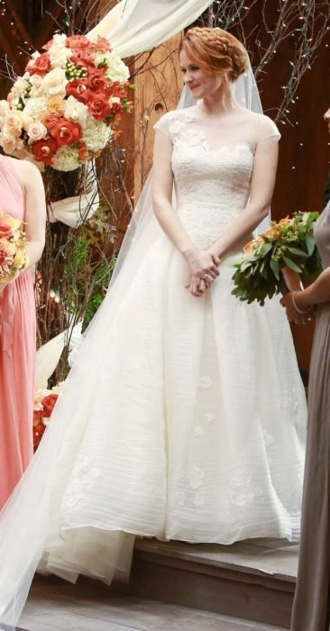 april-kepner-wedding-dress