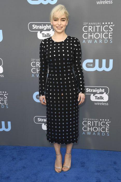 critic choice awards 2018