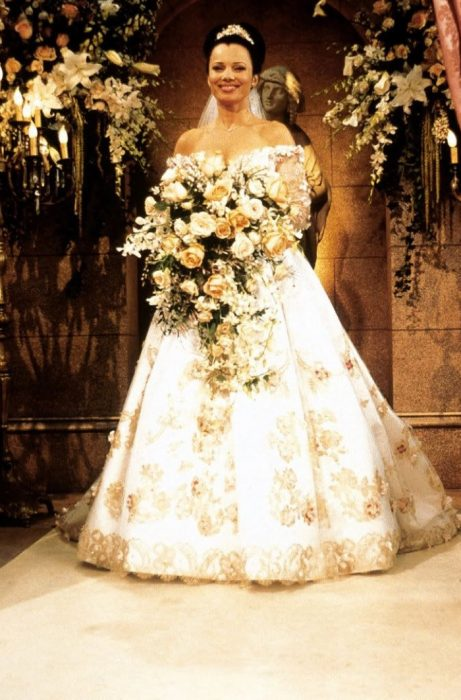 fran-drescher-wedding-dress-1-9646