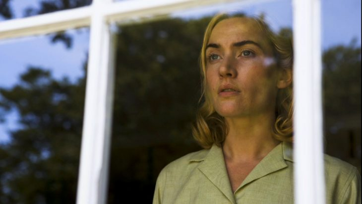 kate winslet revolutionary road