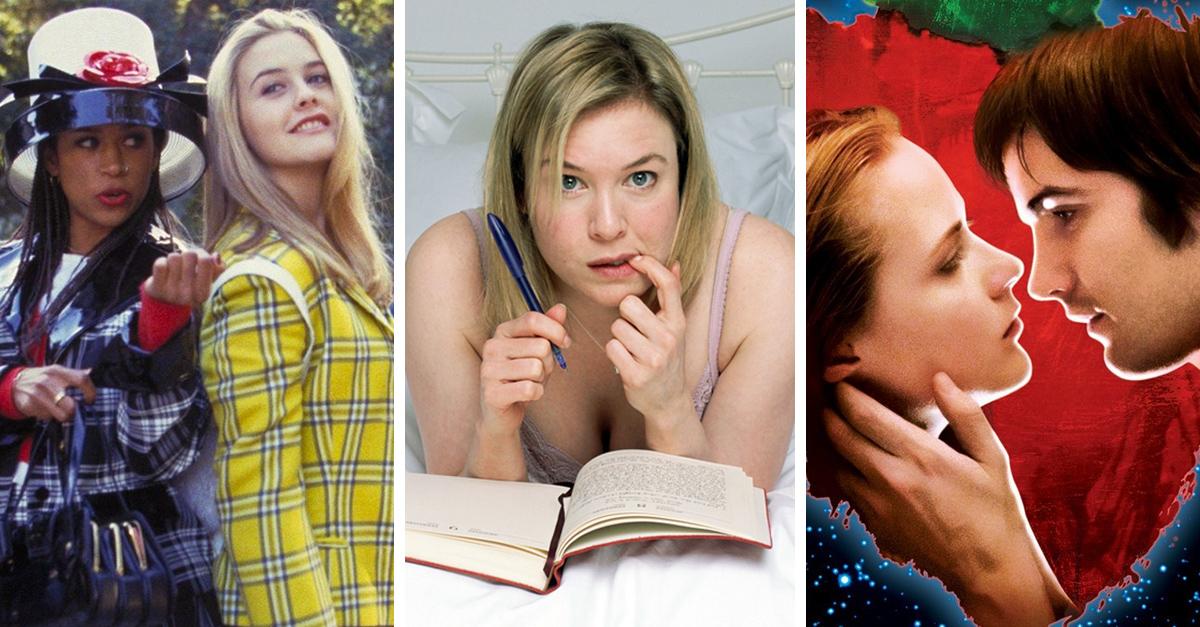 25 Películas dirigidas por mujeres que todas deberíamos ver