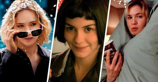 15 Películas para disfrutar de un fin de semana a solas; sé tu mejor compañía