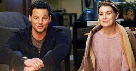 15 Canciones de Grey's Anatomy para conmemorar su episodio número 300