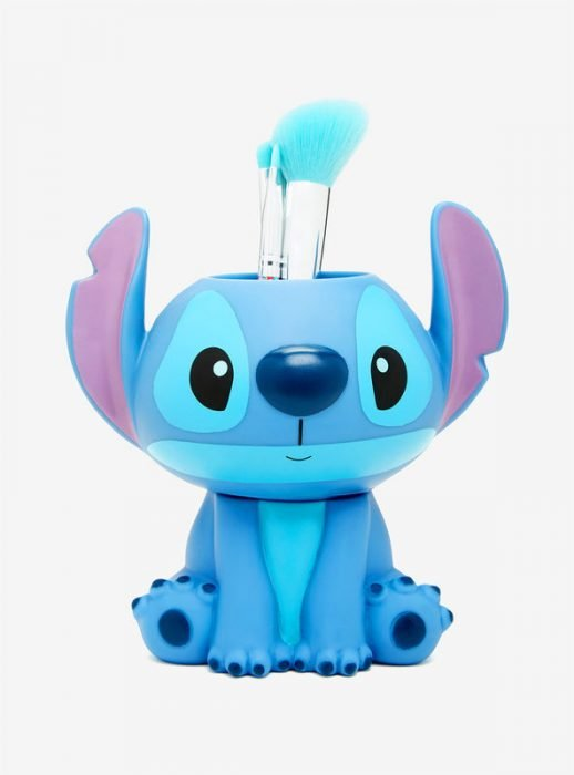 brochas de Lilo & Stich