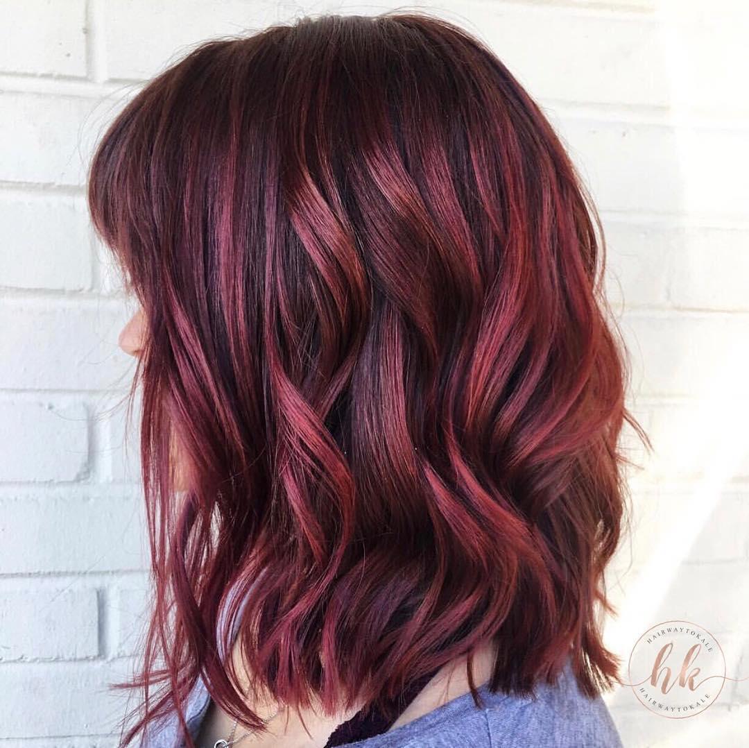 nuevo chicas cam cabello rojo en Vitoria
