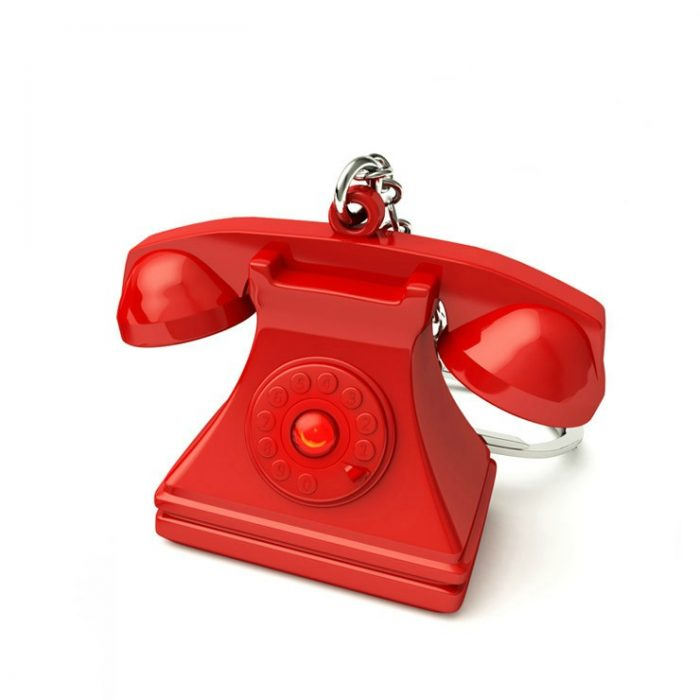telefono busca llaves
