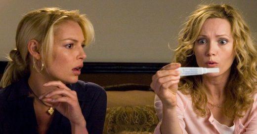 Tocofobia, el miedo a quedar embarazada