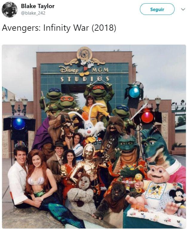 InfinityWar21