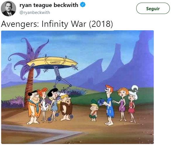 AvengersInfinityWar22