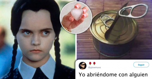 19 Things You'll Only Understand If You're A Girl Who Hates Crying