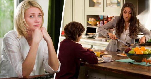 Las mujeres que trabajan y atienden el hogar sufren de depresión y ansiedad con mayor frecuencia