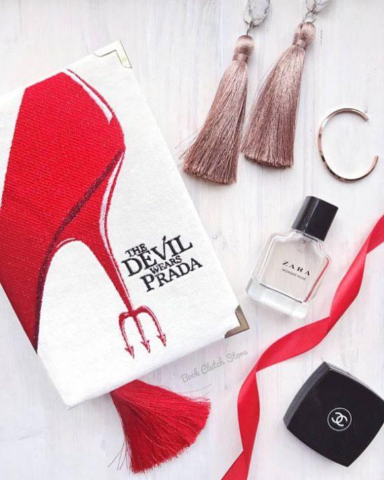 regalos diablo viste a la moda