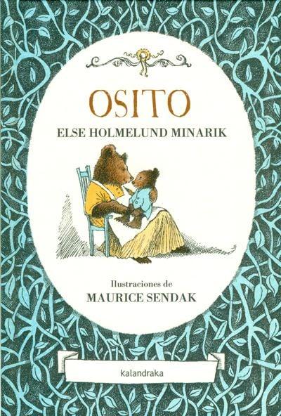 Osito - Else Holmelund Minarik