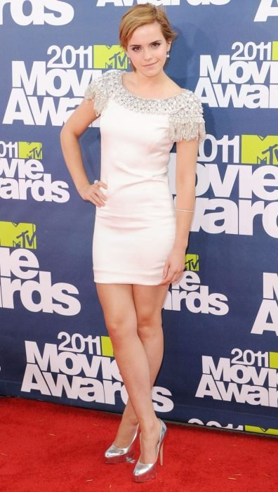 2011 june mtv movie awards