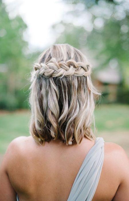 peinados para recogerte el cabello