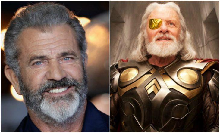 hombres con barbas largas