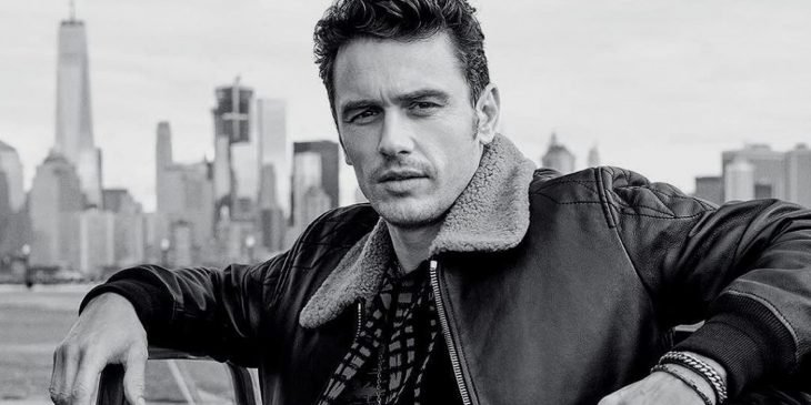 COACH-FOR-MEN-FRAGRANCE-FILM-CAMPAIGN-STARRING-JAMES-FRANCO