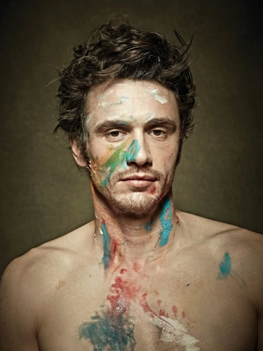 James-Franco-New-York-Magazine-2016-Photo-Shoot