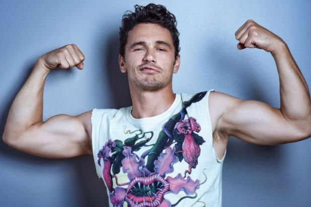 James-Franco-Out-Magazine