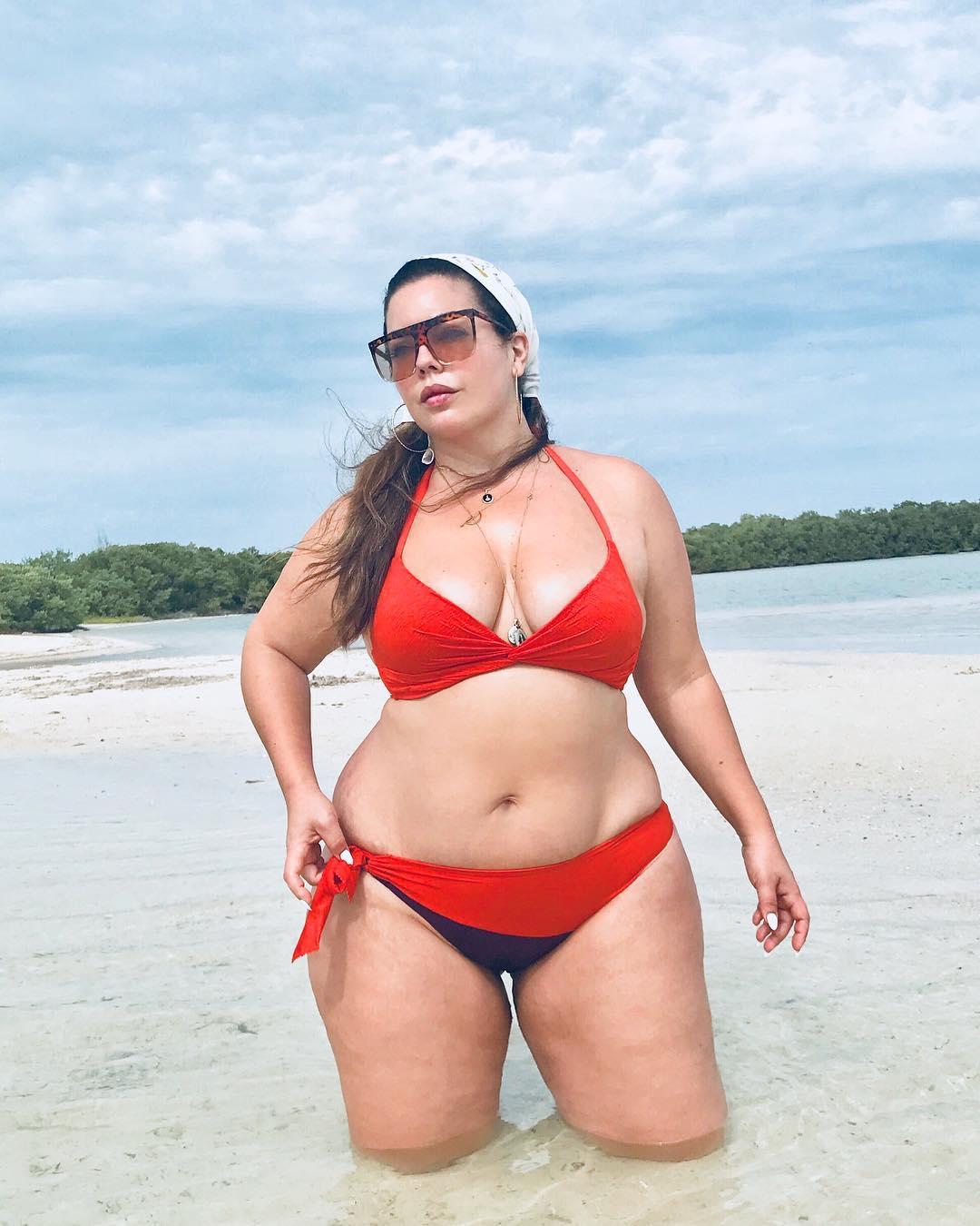 Pictures fat bikini woman, nudist beach girls