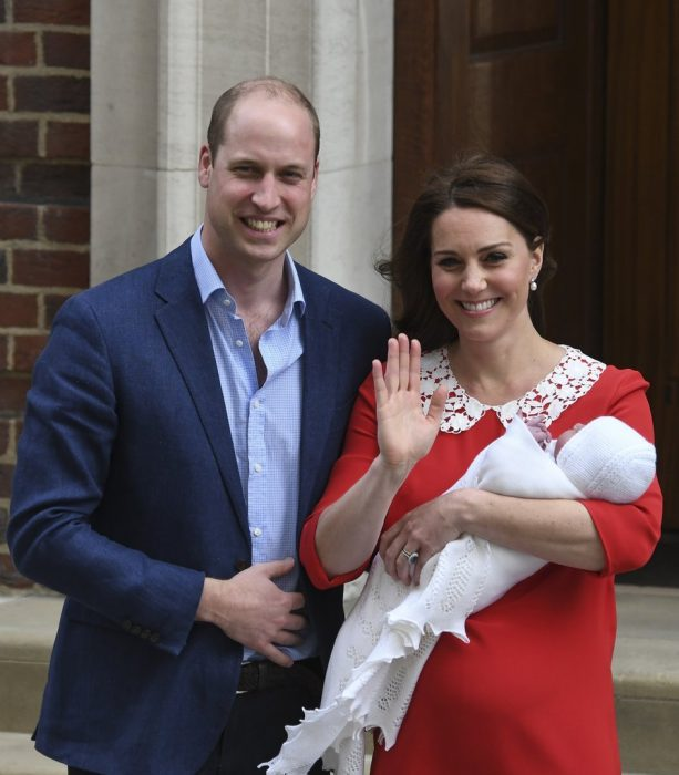 Royal-Baby-First-Appearance-Pictures-2018