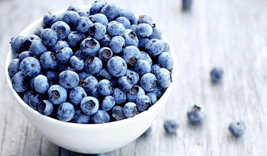 15 alimentos que puedes comer todo el d a sin subir de peso - Alimentos que contienen silicio ...