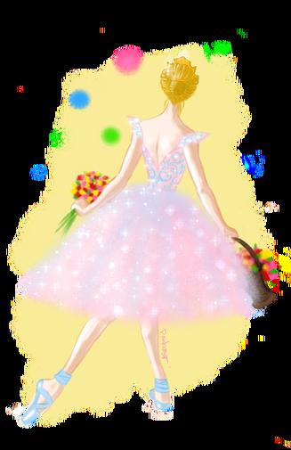 ballerina-aurora