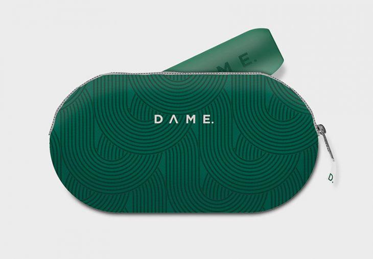 dame-tampon-para-el-siglo-21