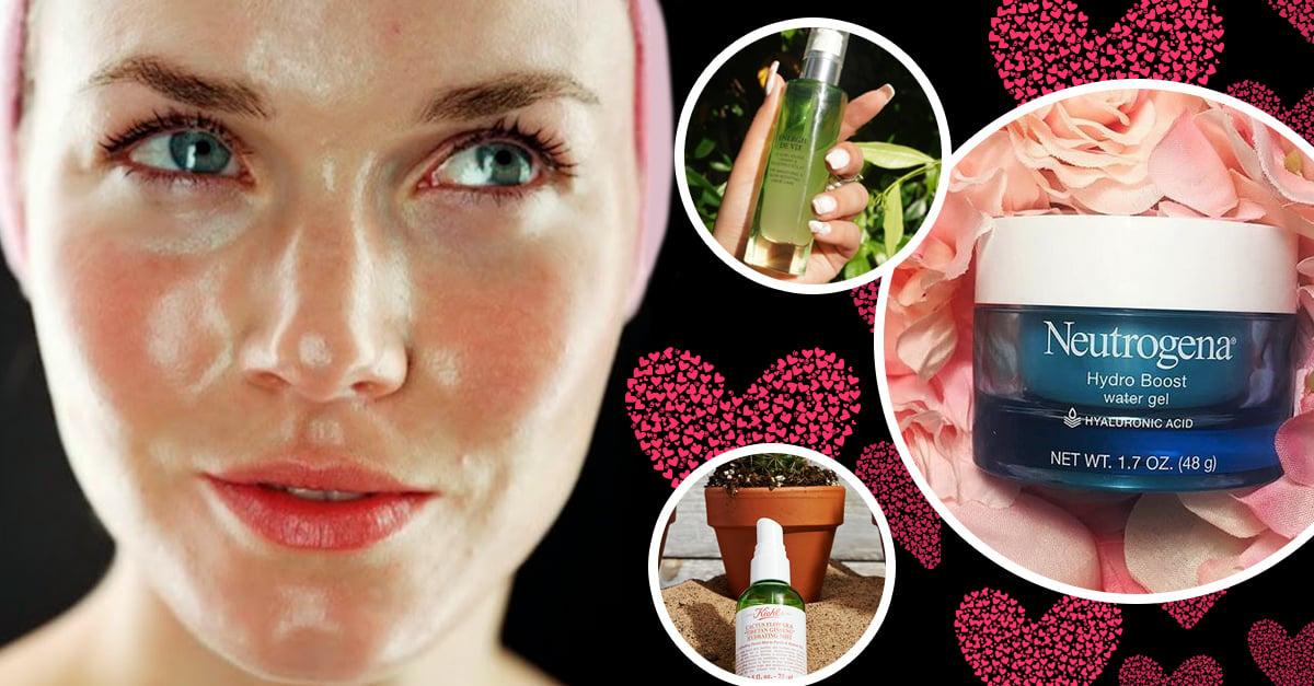 las mejores cremas para quitar manchas en la cara