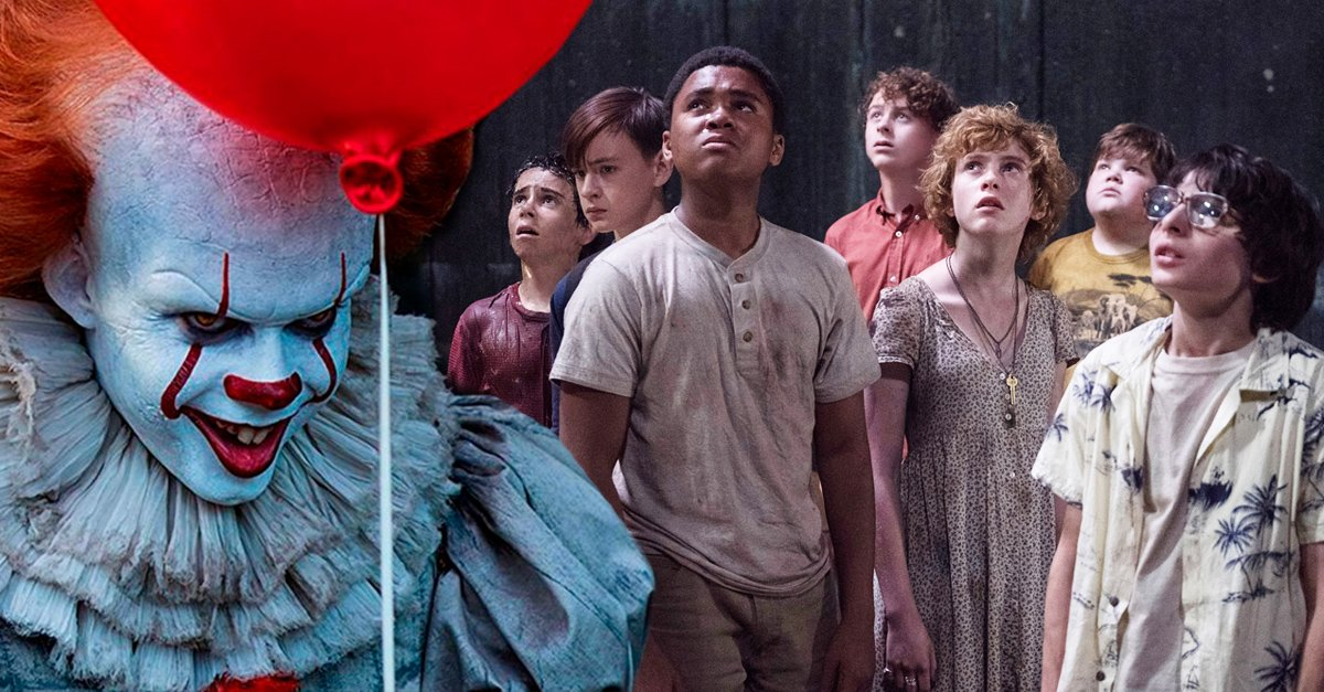 Artistas confirmados para it 2