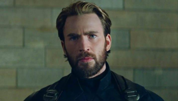 chico con barba de candado