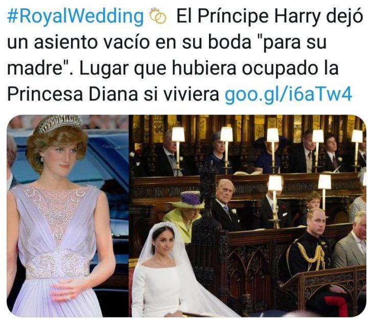 Memes que resumen a la perfección la boda real