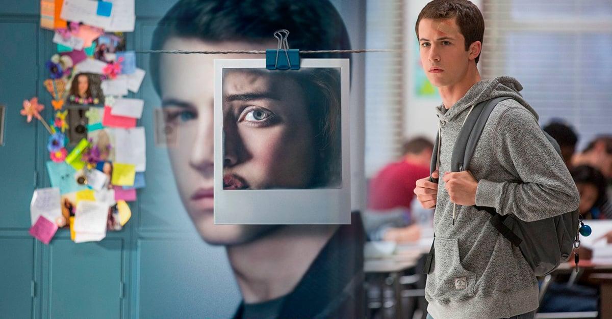 7 Secretos que Dylan Minnette reveló sobre la segunda temporada de '13 Reasons Why'