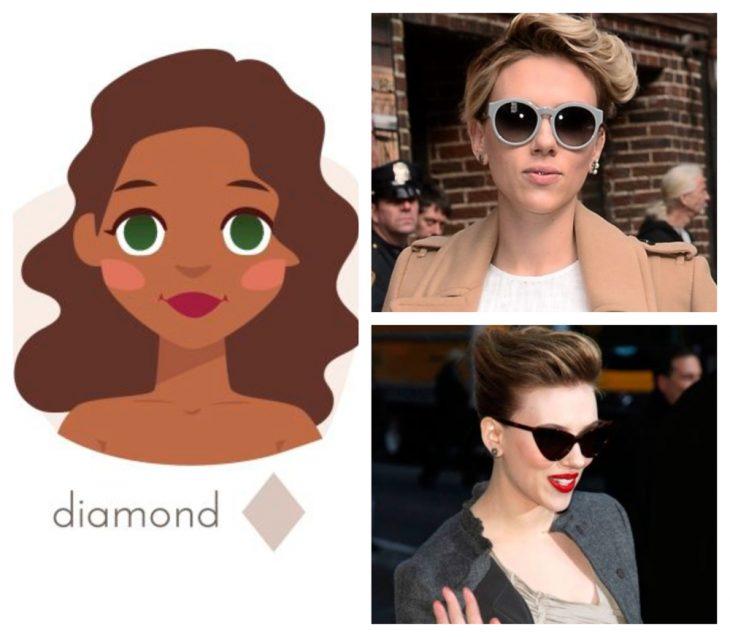 Tipo de lentes según tu rostro (5)
