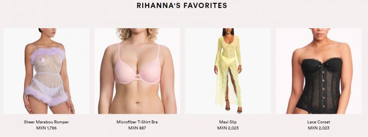 mujeres con brasiere lencería bata lila transparente y conjunto amarillo