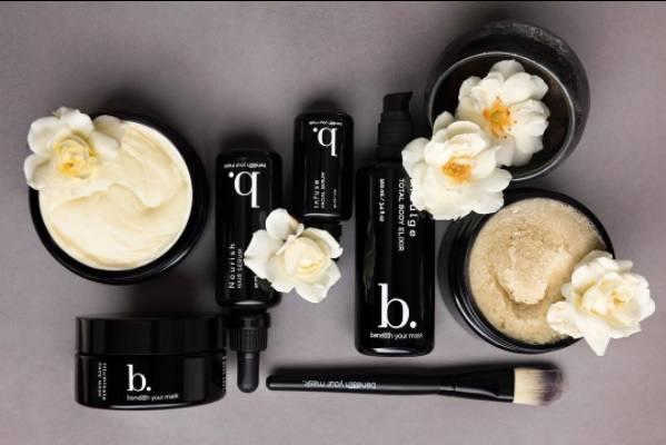 Productos para la piel creados para personas que tiene lupus