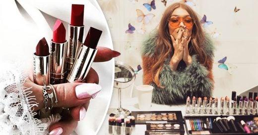 11 Trucos para identificar un maquillaje de calidad y cómo encontrar el adecuado