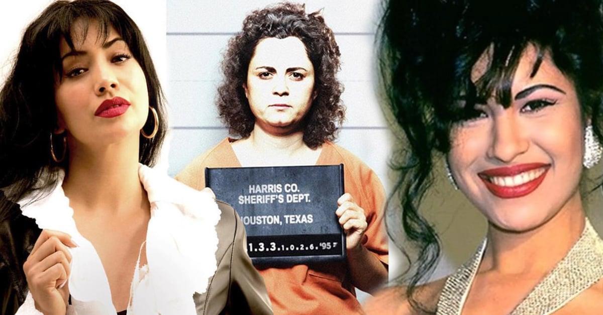 8 Datos que debes saber antes de ver 'El secreto de Selena'